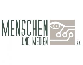 menschen-und-medien-logo
