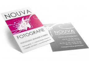 nouva-visitenkarten-logo