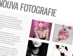nouvafotografie-website